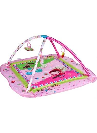 Baby2Go 6205 Oyun Minderi-Baby2go